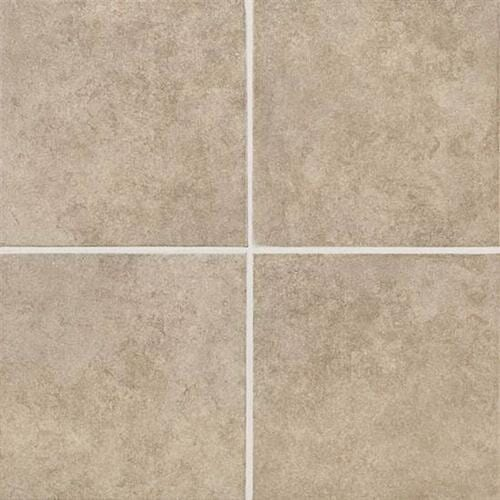 Shop for Tile flooring in Southwest Ranches, FL from Flooring Express
