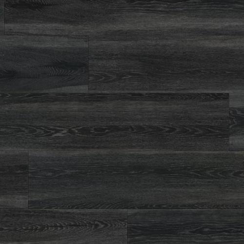 Shop for Waterproof flooring in Davie, FL from Flooring Express