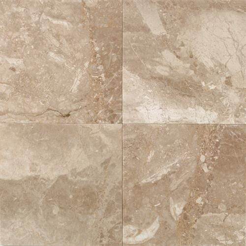 Shop for Natural stone flooring in Cooper City, FL from Flooring Express