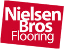 Nielsen Bros Flooring in Bellevue, Auburn and Lynnwood