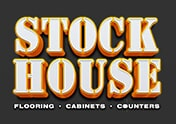 Stock House in Las Vegas, NV