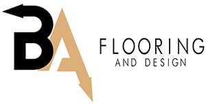 BA Flooring & Design LLC in Broken Arrow, OK