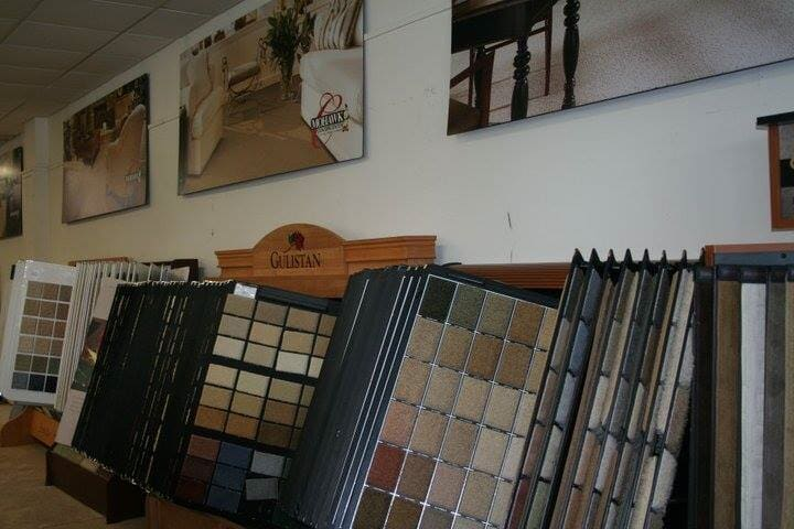 Carpet in every color for your Middletown, NJ home from Carpets with a Twist