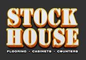 Stock House