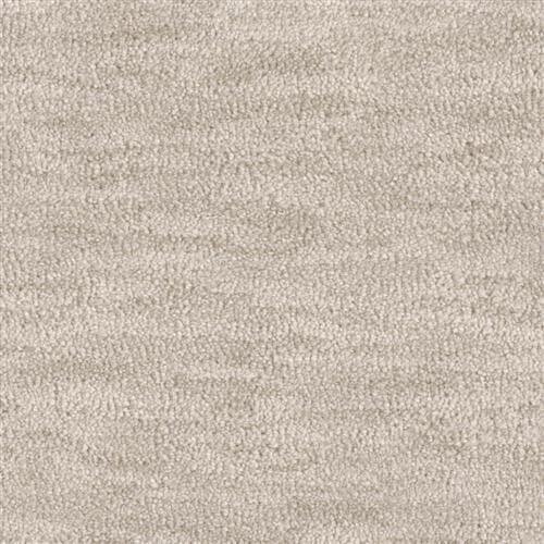Shop for carpet in Honolulu, HI from Hawaii Flooring Solutions