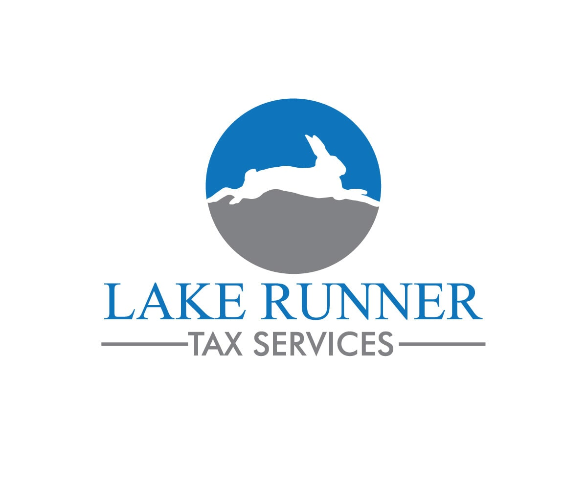 Lake Runner Tax Services