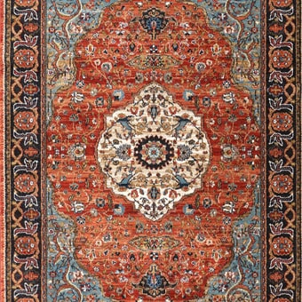 Shop for area rugs in Beaverton, OR from Marion's Carpet & Flooring Warehouses