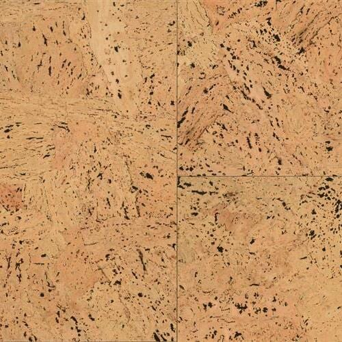 Shop for cork flooring in Grand Junction, CO from Carpetime