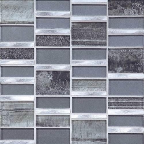 Shop for glass tile in Grand Junction, CO from Carpetime