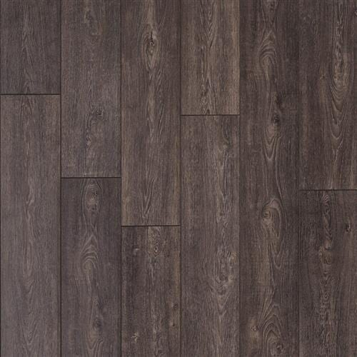 Shop for laminate flooring in Grand Junction, CO from Carpetime