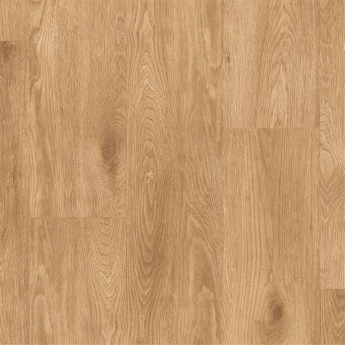 Shop for luxury vinyl flooring in Palisade, CO from Carpetime