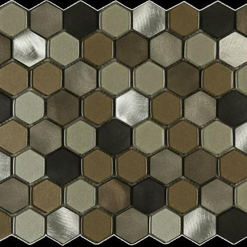 Shop for metal tile in Fruita, CO from Carpetime