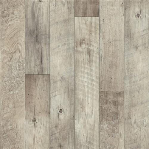 Shop for waterproof flooring in Grand Junction, CO from Carpetime