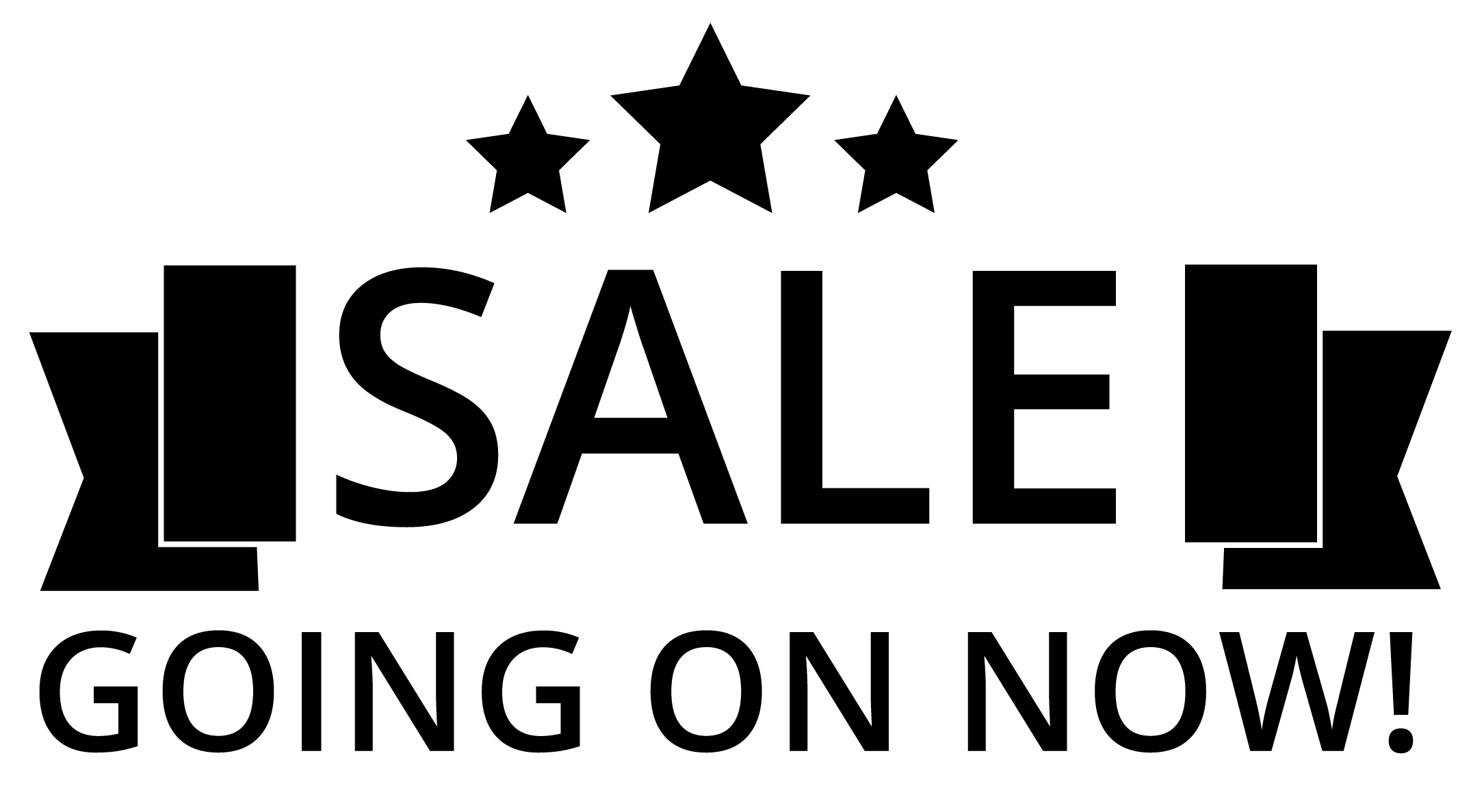 Flooring sale in  at Marion's Carpet & Flooring Warehouses