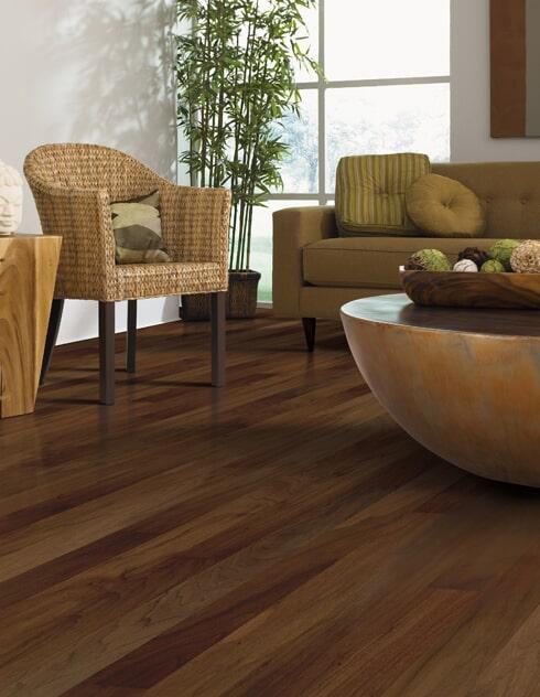Hardwood Flooring in Lewisville TX from Big Deal Flooring