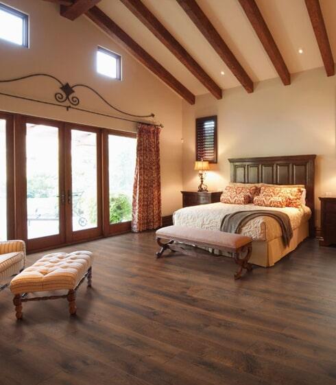 Laminate Flooring in Lewisville, TX from Big Deal Flooring