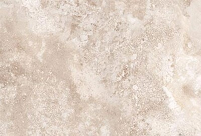 Luxury Vinyl Plank/Waterproof Flooring sales in Dundas, MN from Behr's USA Flooring