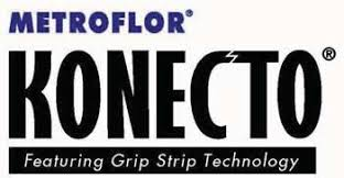 Metroflor - Konecto flooring in Mauldin, SC from All About Flooring of SC