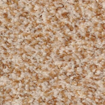 Shop for carpet in Midland, TX from Yates Flooring Center