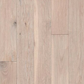 Shop for hardwood flooring in Amarillo, TX from Yates Flooring Center