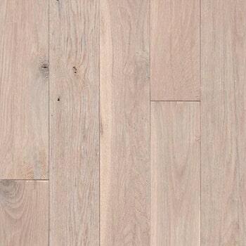 Shop for hardwood flooring in Amarillo, TX from Yates Flooring Center