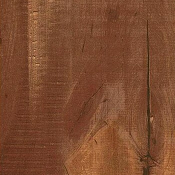 Shop for laminate flooring in Lubbock, TX from Yates Flooring Center