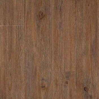 Shop for luxury vinyl flooring in Canyon, TX from Yates Flooring Center