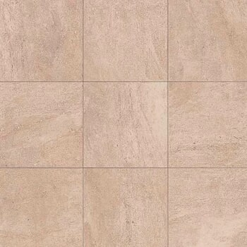 Shop for tile flooring in Odessa, TX from Yates Flooring Center