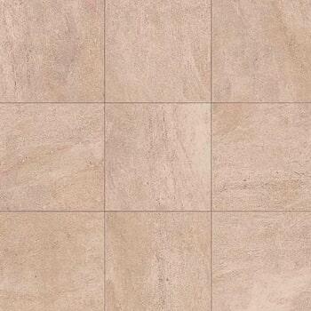 Shop for tile flooring in Odessa, TX from Yates Flooring Center