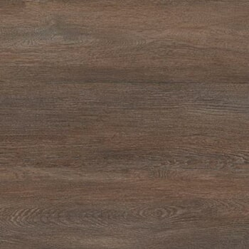Shop for waterproof flooring in Levelland, TX from Yates Flooring Center