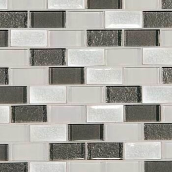 Shop for glass tile in Brownfield, TX from Yates Flooring Center