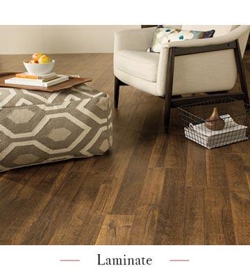 Laminate Flooring in Bloomfield, NJ