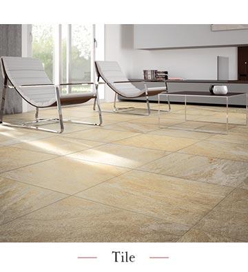 Tile Flooring in Montclair, NJ
