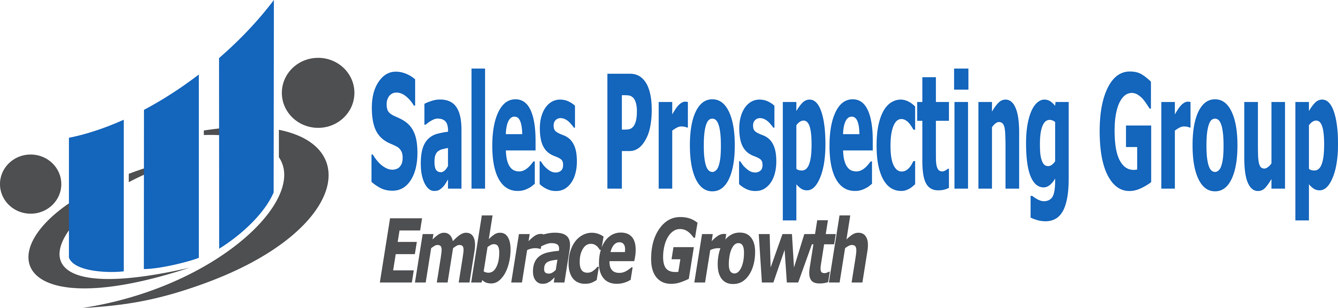Sales Prospecting Group