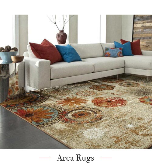 Area Rugs in West Caldwell, NJ