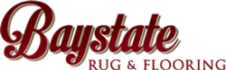 Baystate Rug Distributors in Chicopee, MA