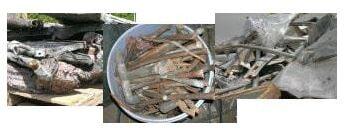 williams lake scrap metal pic5