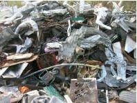 williams lake scrap metal pic8
