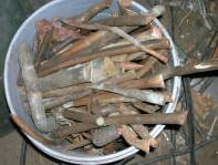 williams lake scrap metal pic10