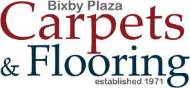 Bixby Plaza Carpets & Flooring in Huntington Beach & Los Alamitos