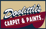 Doolittle's Carpet & Paints in Fairmont, MN