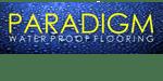 Paradigm flooring in Orangevale, CA from American River Flooring