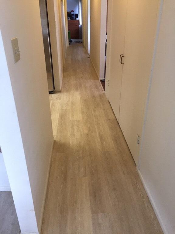 coretec_ivory_coast_hallway
