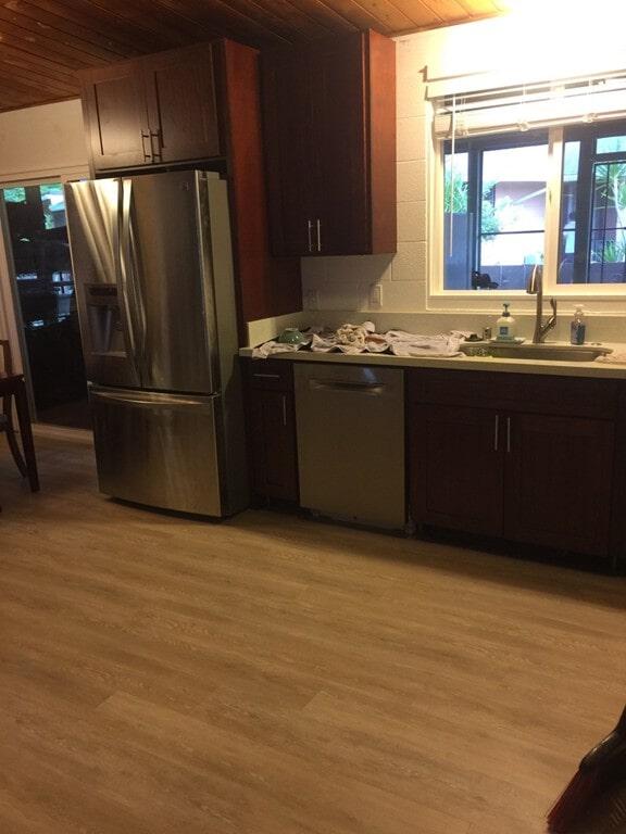 coretec_ivory_coast_kitchen_2