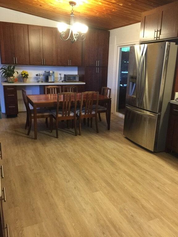 coretec_ivory_coast_kitchen_3