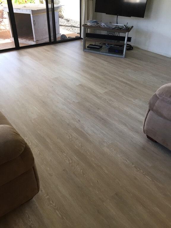 coretec_ivory_coast_living_room