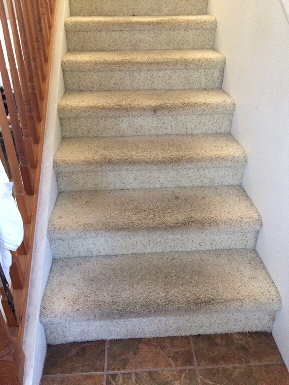 ivc_koa_steps_before