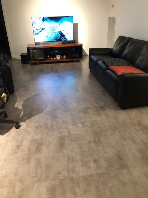 karndean_colorado_living_room