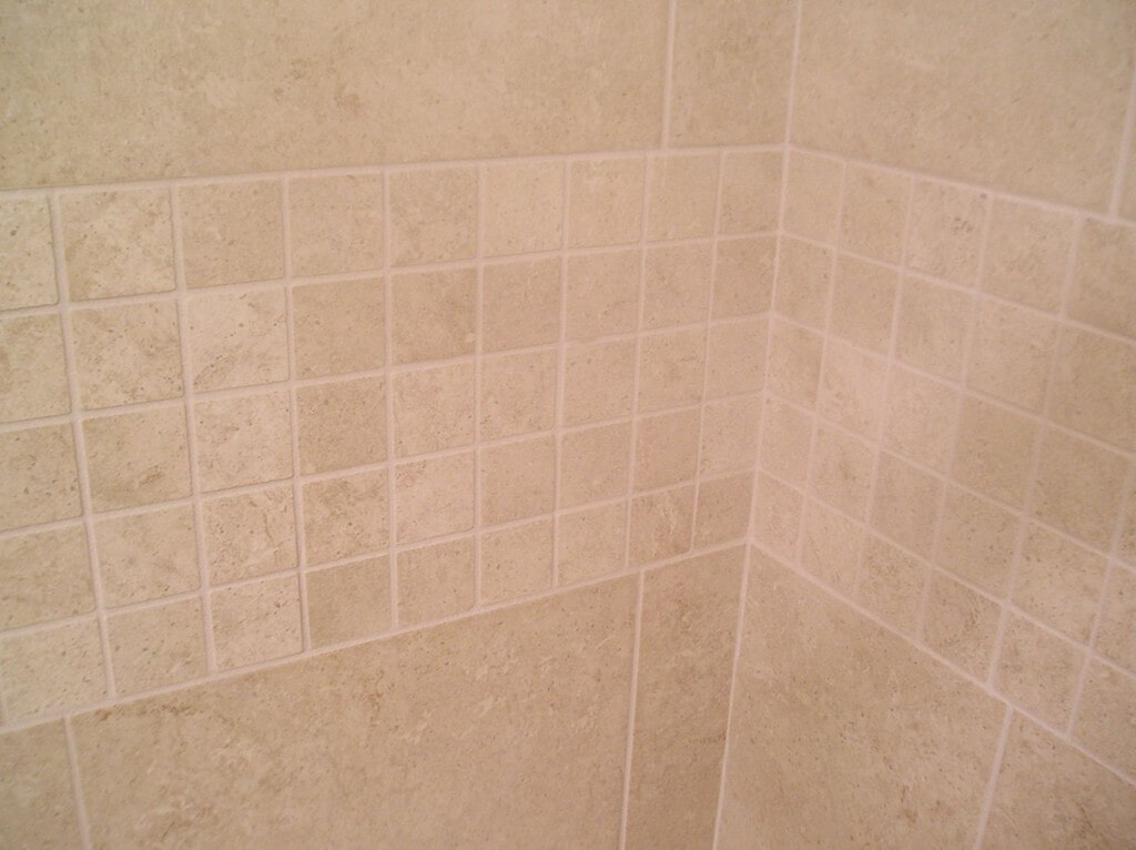 mosaic_tiles_in_shower_2