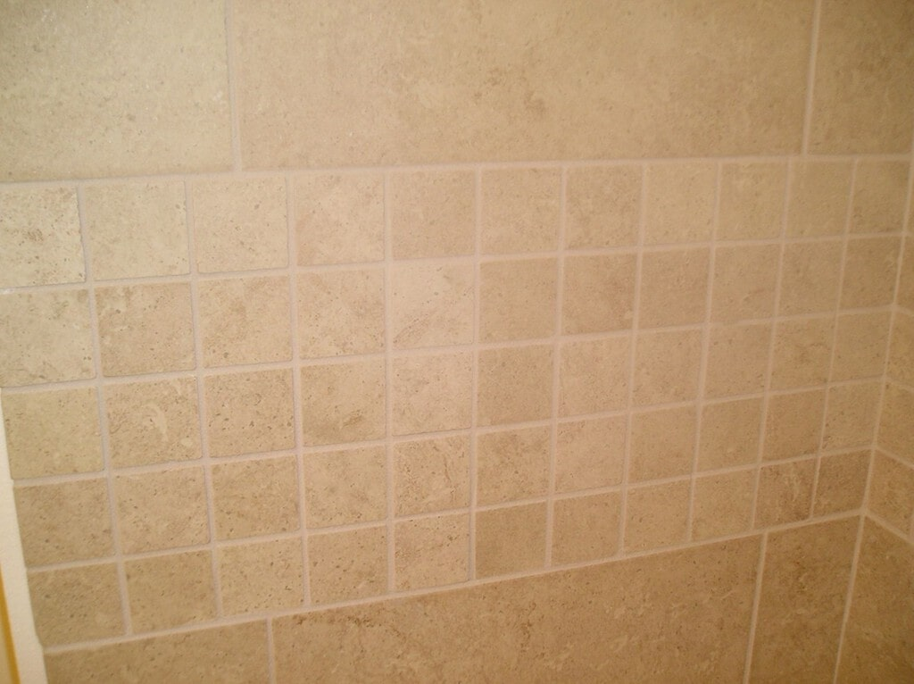 mosaic_tiles_in_shower
